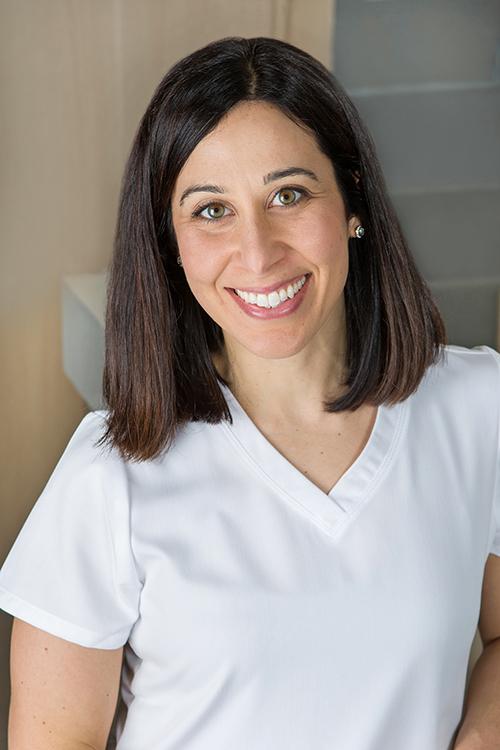 An image of Dr. V
